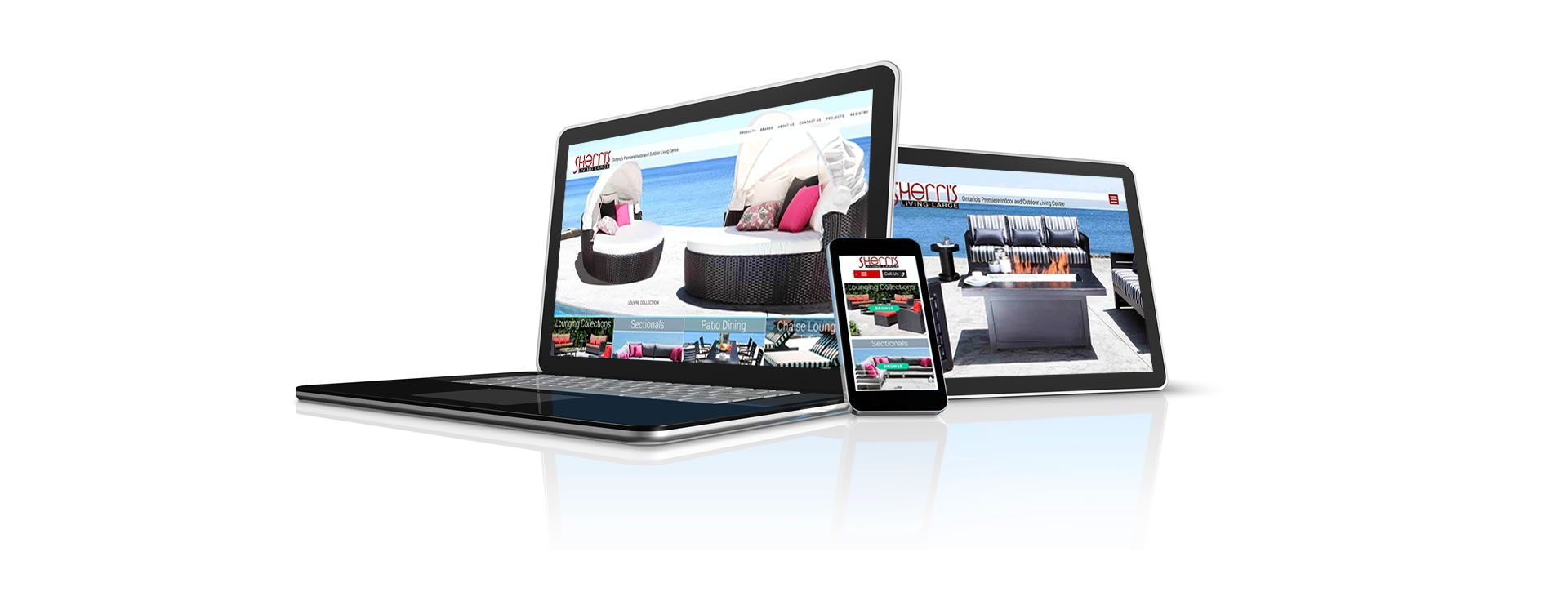 Pixweaver Web Designers & Developers Kitchener Waterloo Cambridge